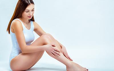 Porady Clinica Dermatologica