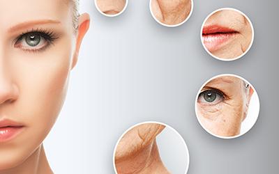 Rewitalizacja skóry