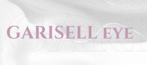 Garisel Eye