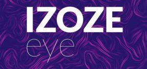 Izoze Eye