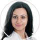 Milena Nalabandian - kosmetolog