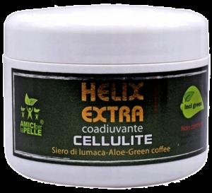 Hellix extra