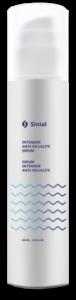 Sinial - serum antycellulitowe