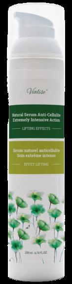 Balsam ujędrniający - Vialise lifting effects