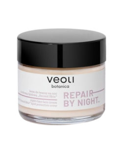 Veoli Botanica Repair By Night