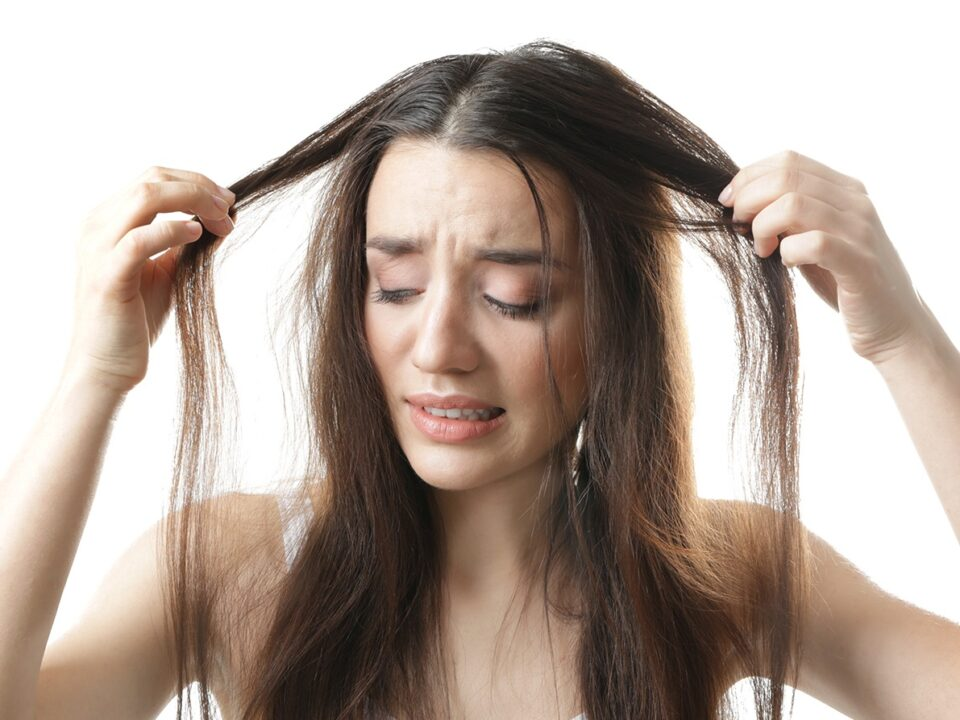 Preparaty na porost włosów - którym z nich warto zaufać?