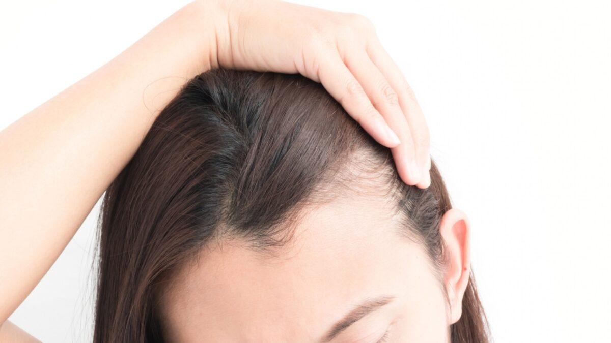 Wcierki na wypadanie włosów - działanie i stosowanie