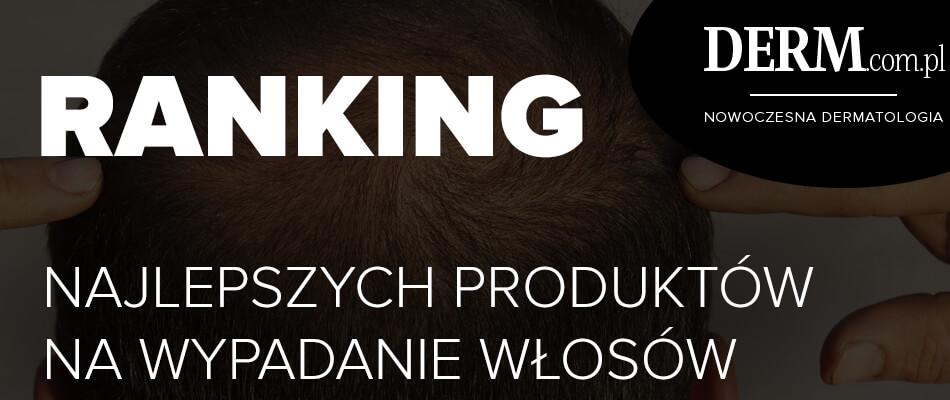 ranking-produkty-na-wypadanie-wlosow